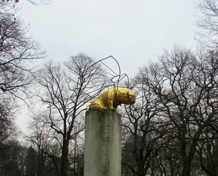 sculpture park stammheim  069