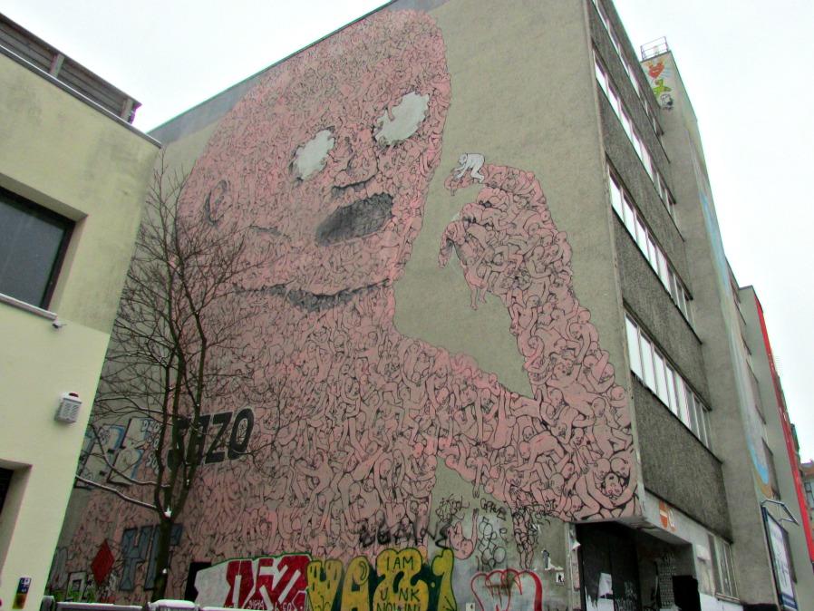 streetart kreuzberg berlin_1848