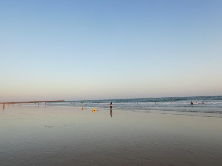 Praia da Falesia Vilamoura Portugal_2687