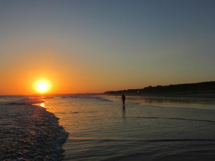 Praia da Falesia Vilamoura Portugal_2693