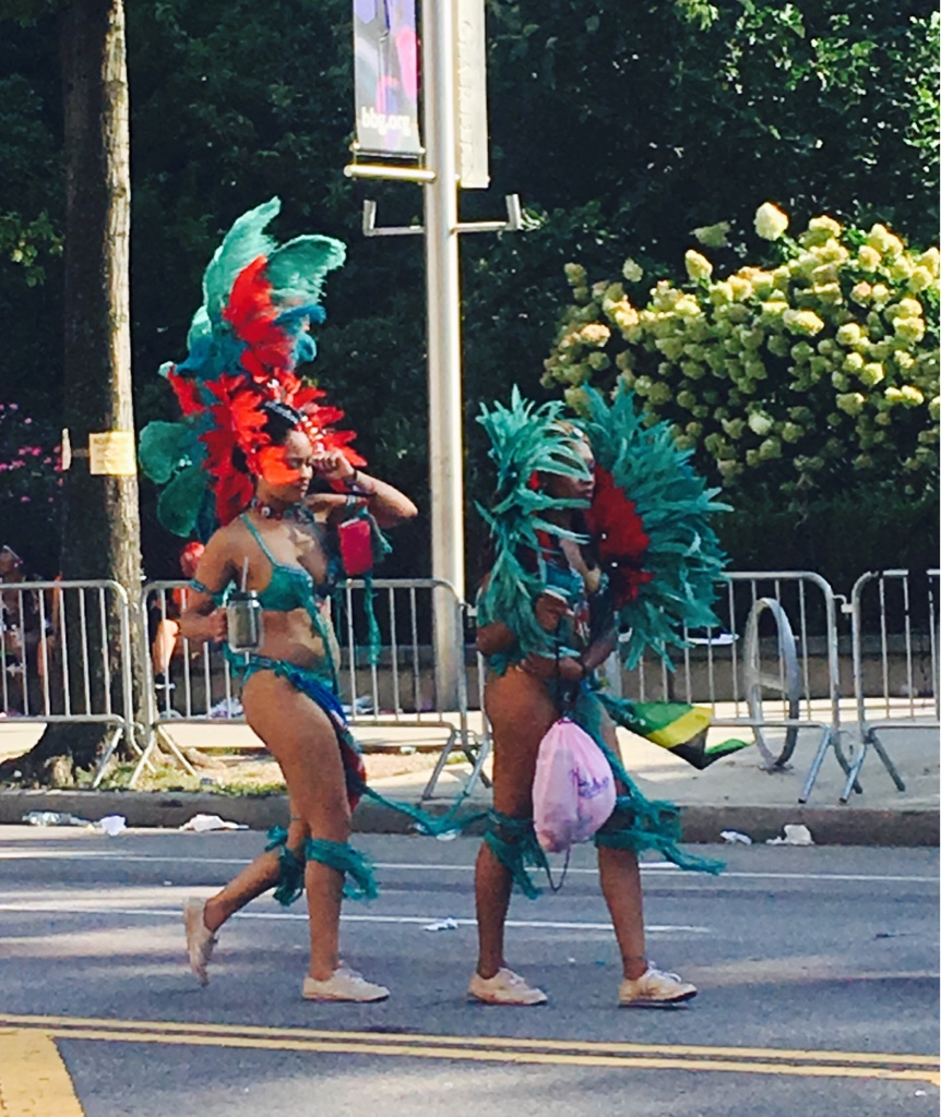 West-Indian-Labor-Day-Parade-17-Brooklyn.JPG